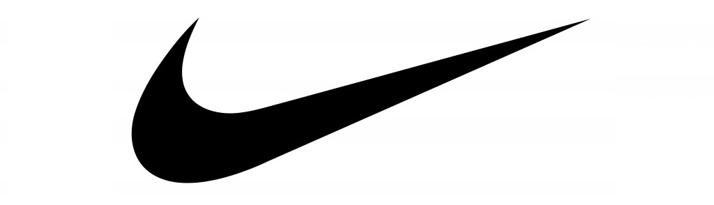 Nike_Swoosh_Logo_Black_original-1024x731
