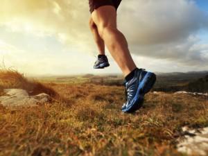 Articoli sullo sport (2)