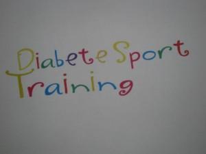 Diabete Sport Training