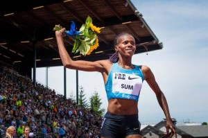 Sum Eunice Prefontaine 2015