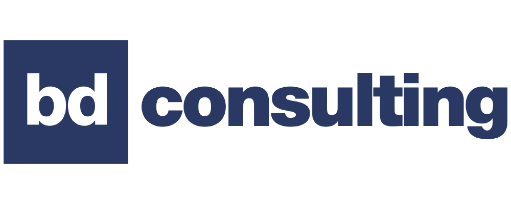 dbconsulting