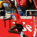 Samuel_Wanjiru2008_Summer_Olympics2