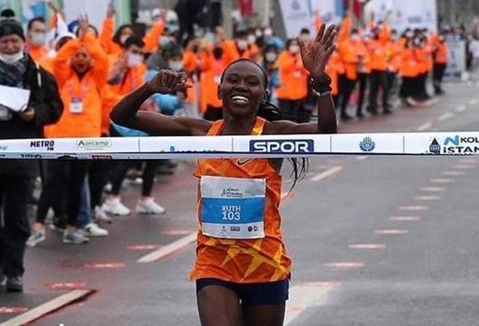 half-marathon-world-record-ruth-chepngetich-spor-istanbul-rosa-associati