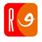 icona app mobile