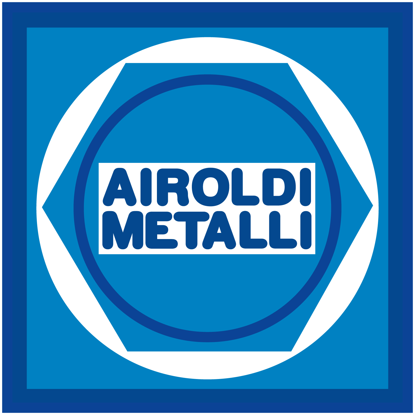 AiroldiMetalli_logo 10mag