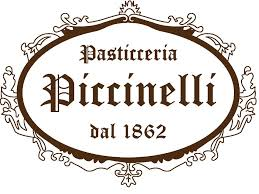 Pasticceria Piccinelli