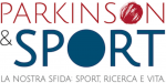 parkinson&sport