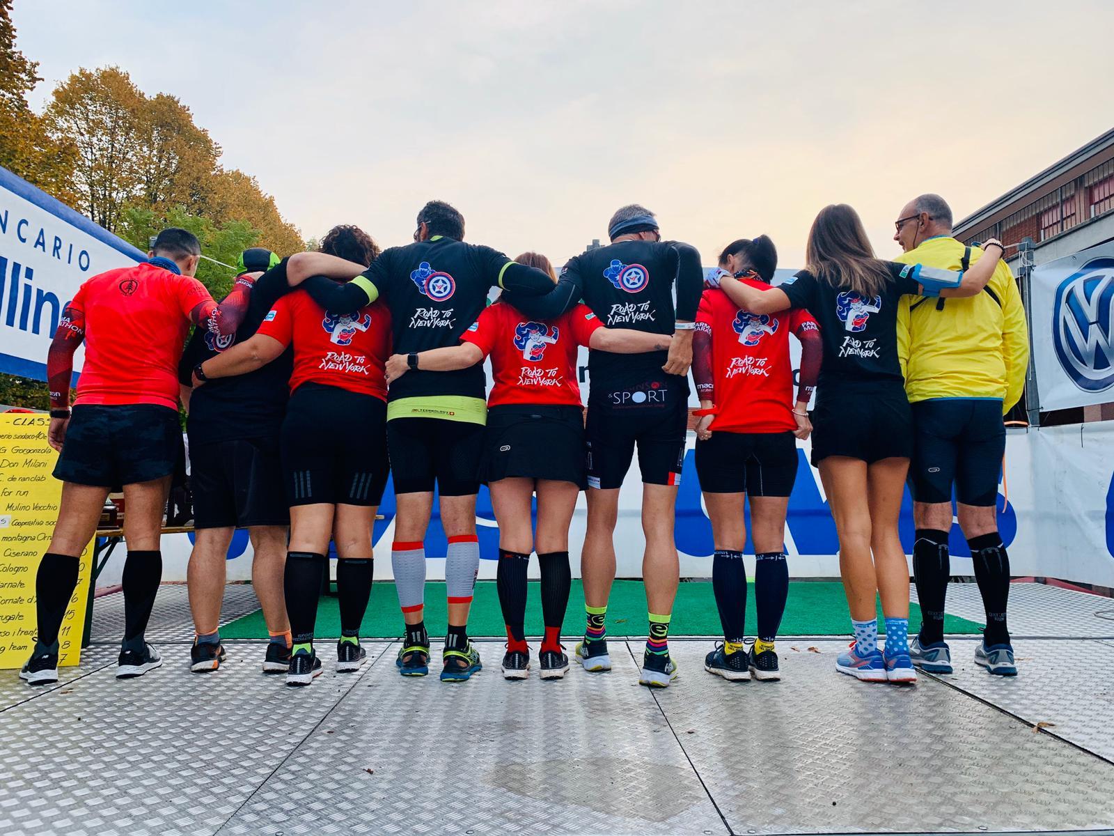 road-to-new-york-2019-allenamento-rosa-associati-2