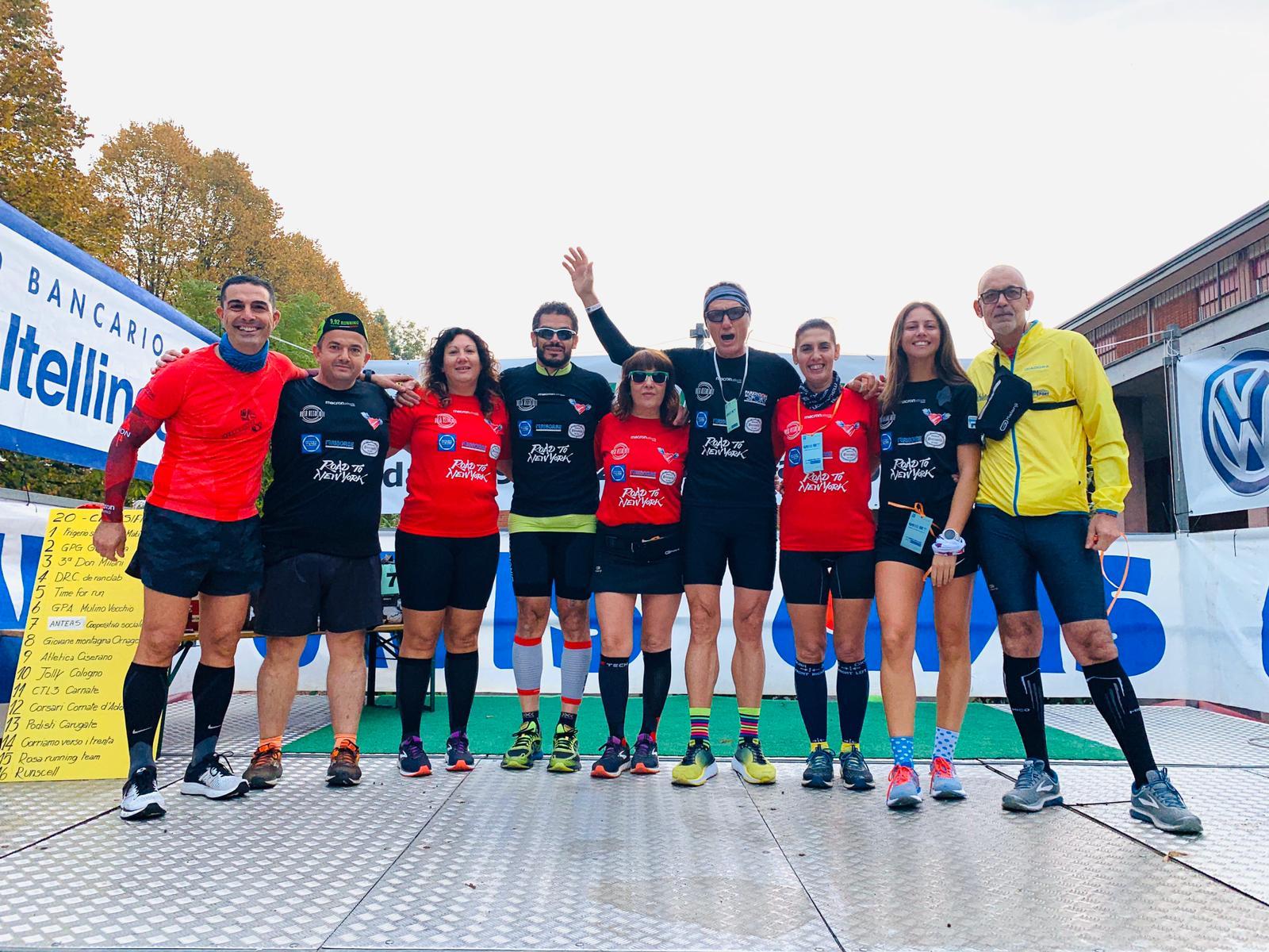 road-to-new-york-2019-allenamento-rosa-associati