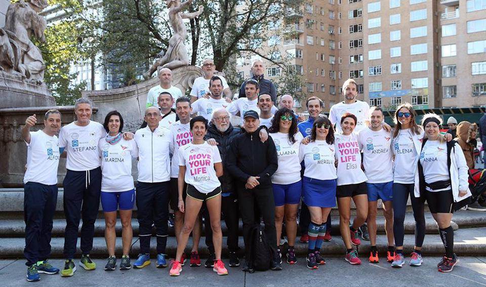 road-to-new-york-2019-rosa-associati-gruppo