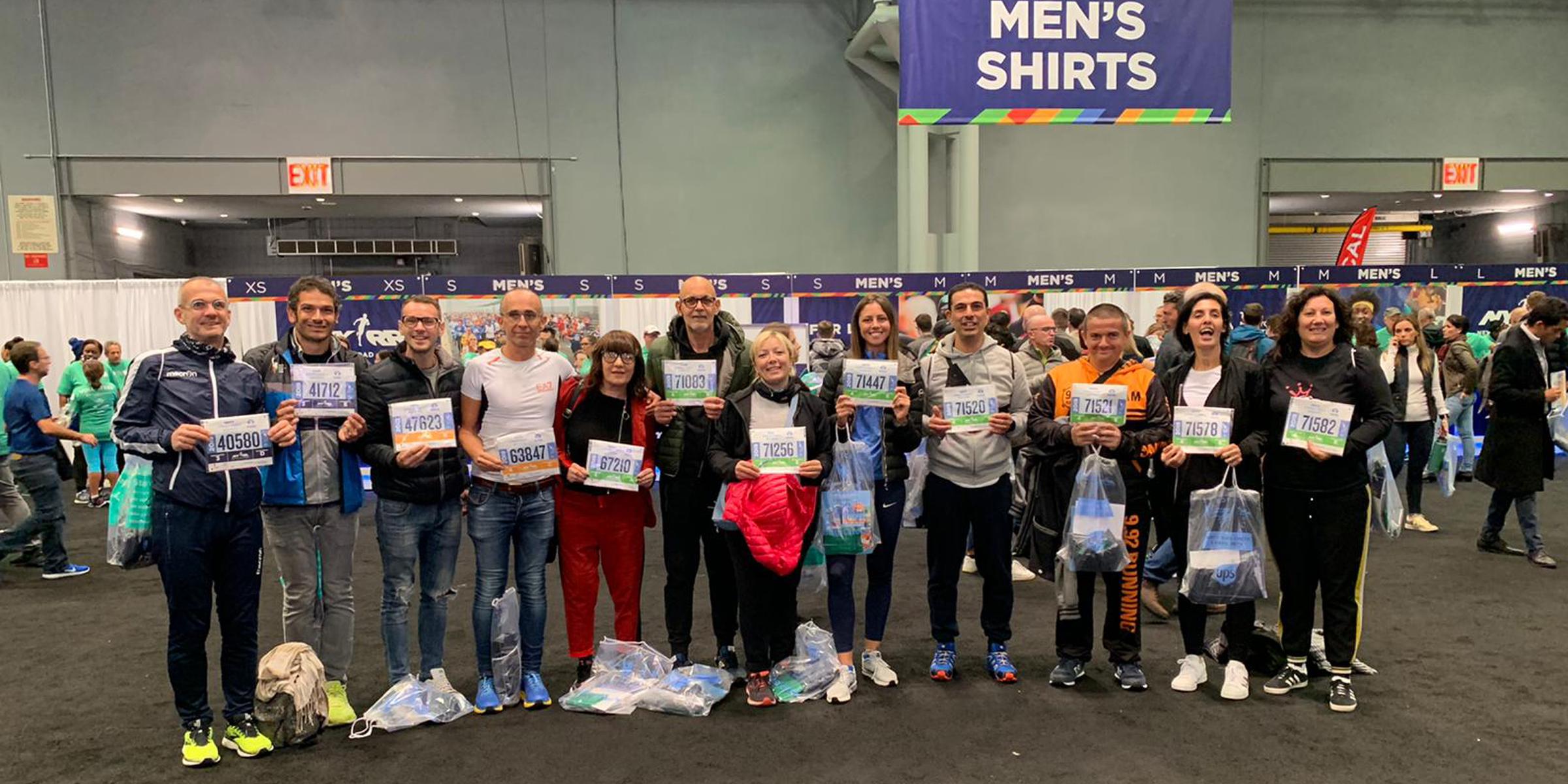 road-to-new-york-2019-rosa-associati-maratona-1