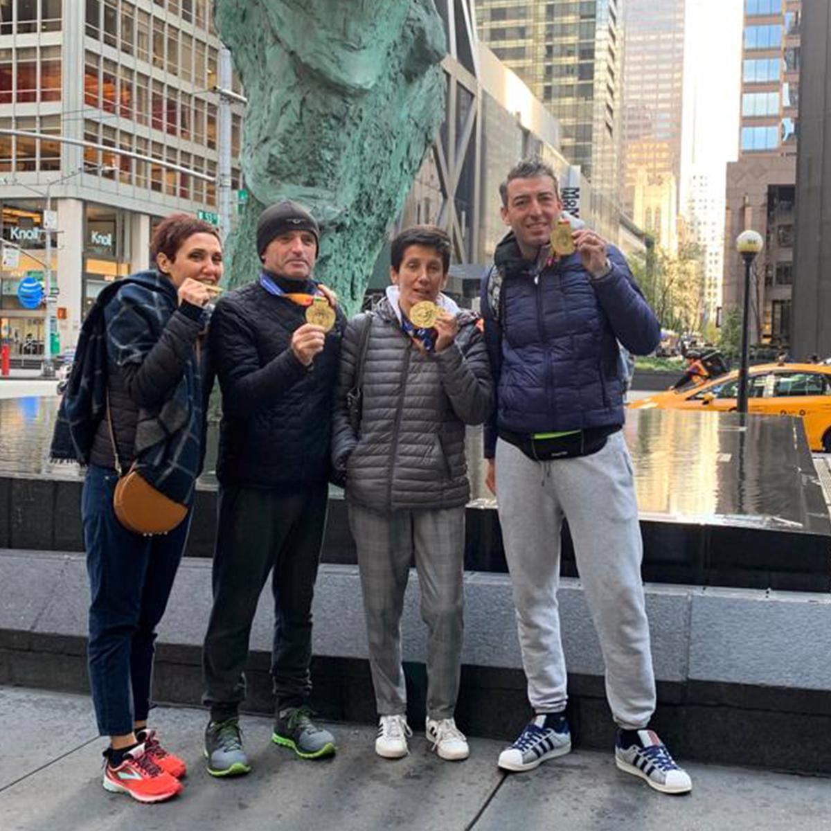 road-to-new-york-2019-rosa-associati-maratona-12