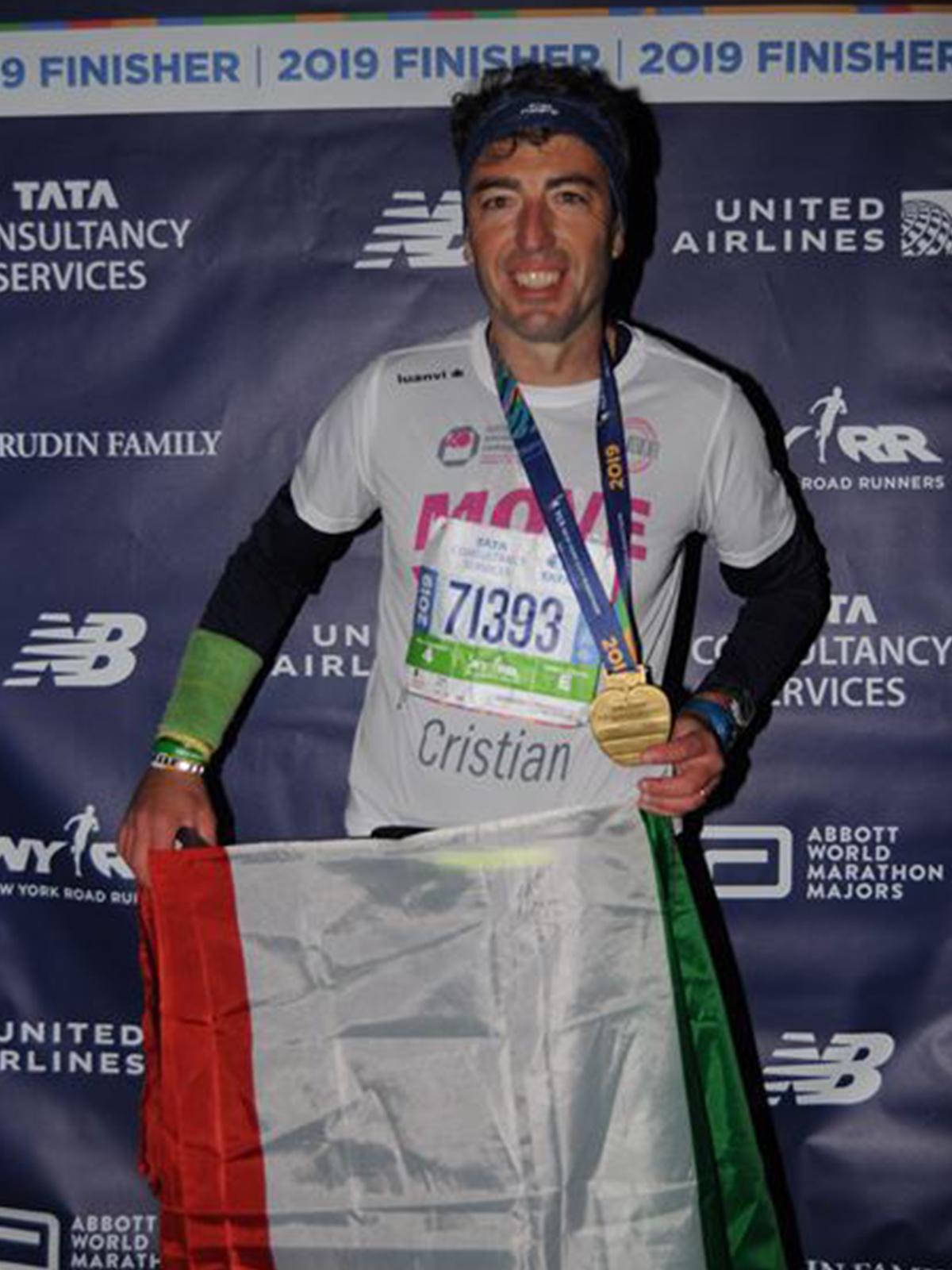 road-to-new-york-2019-rosa-associati-maratona-14