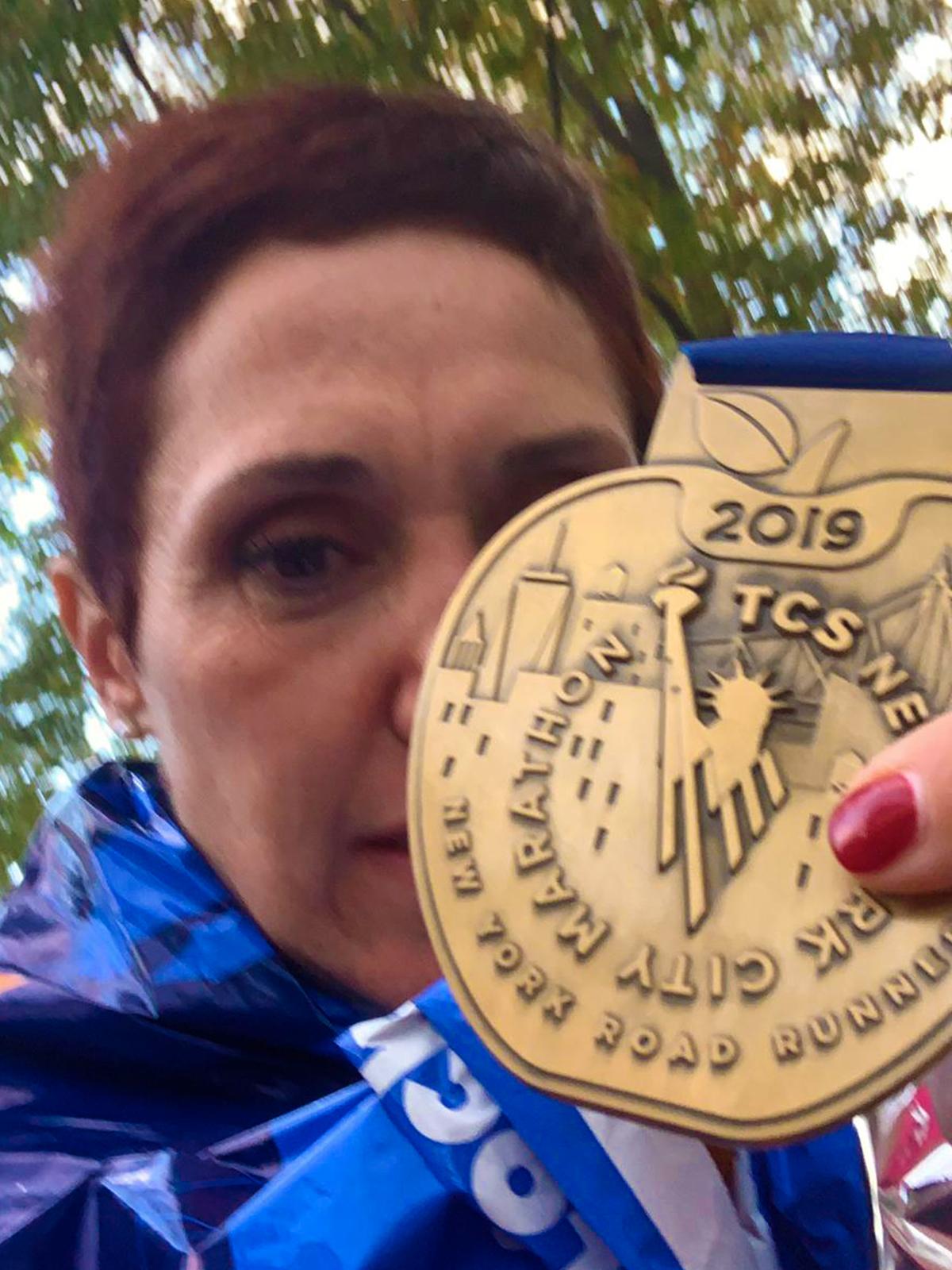 road-to-new-york-2019-rosa-associati-maratona-18