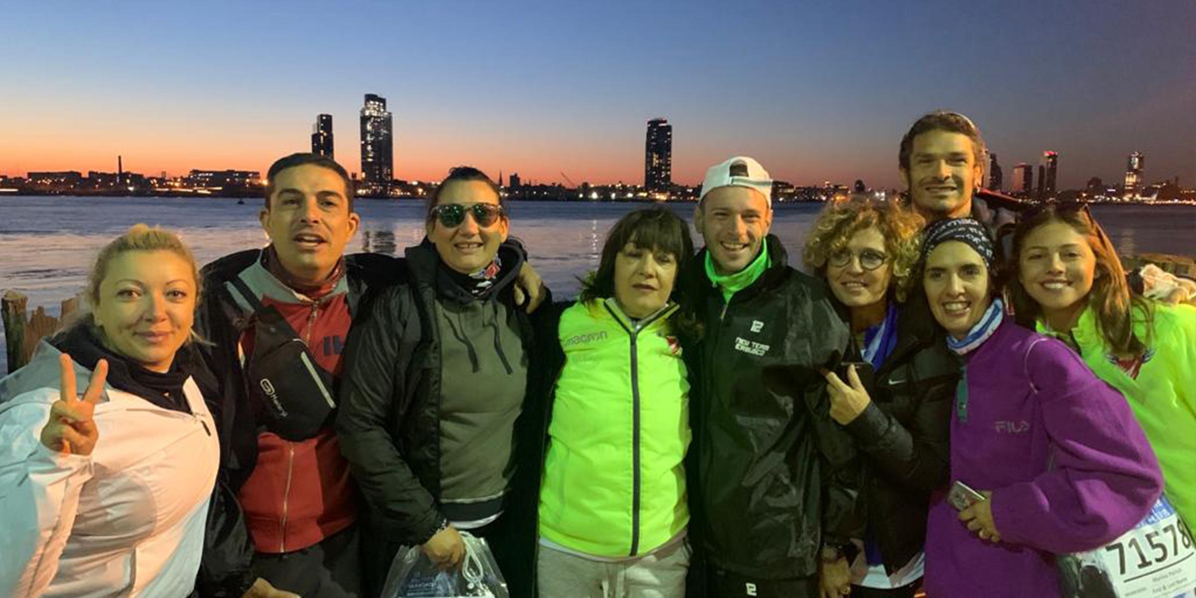 road-to-new-york-2019-rosa-associati-maratona-4