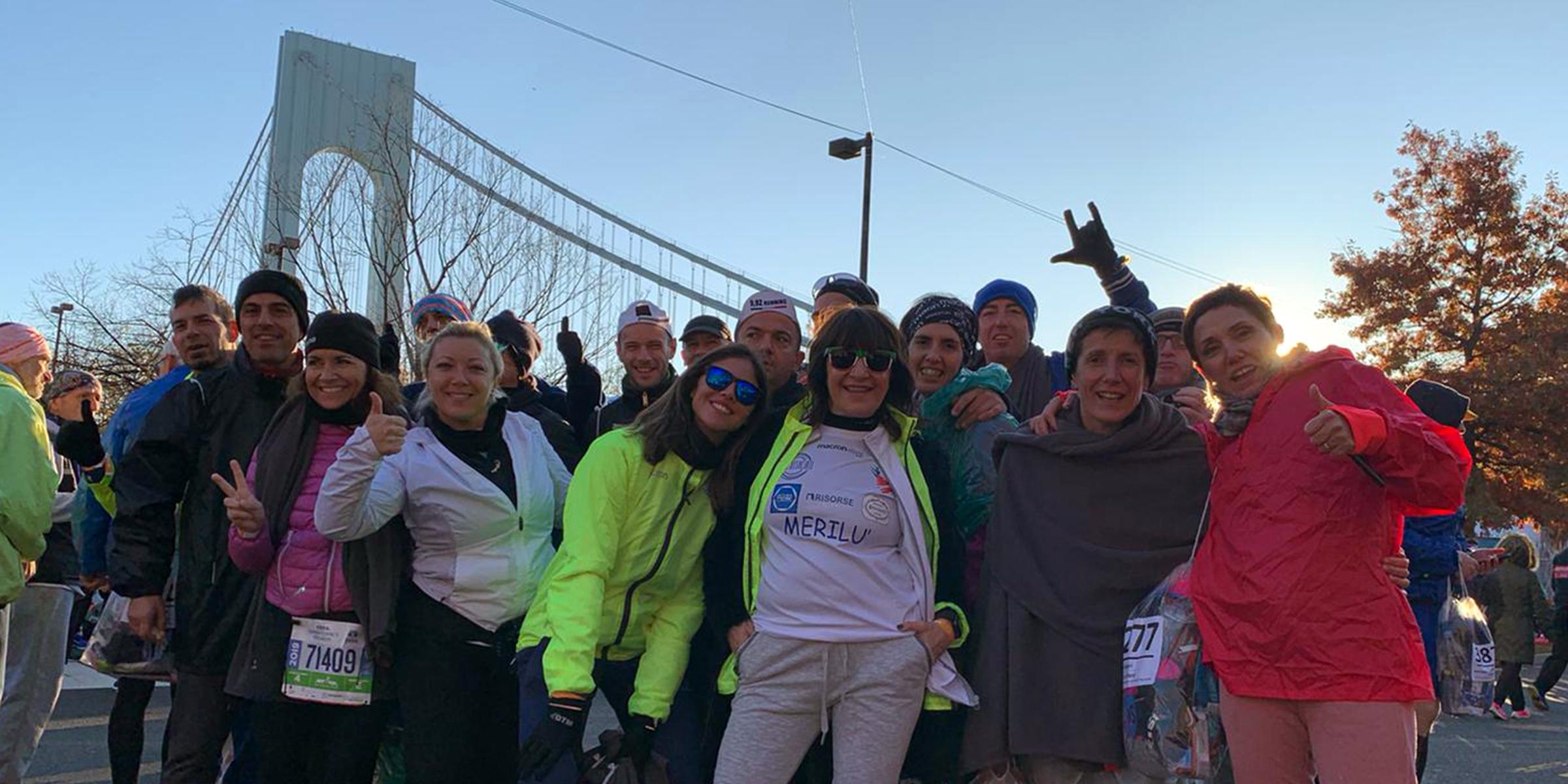 road-to-new-york-2019-rosa-associati-maratona-6