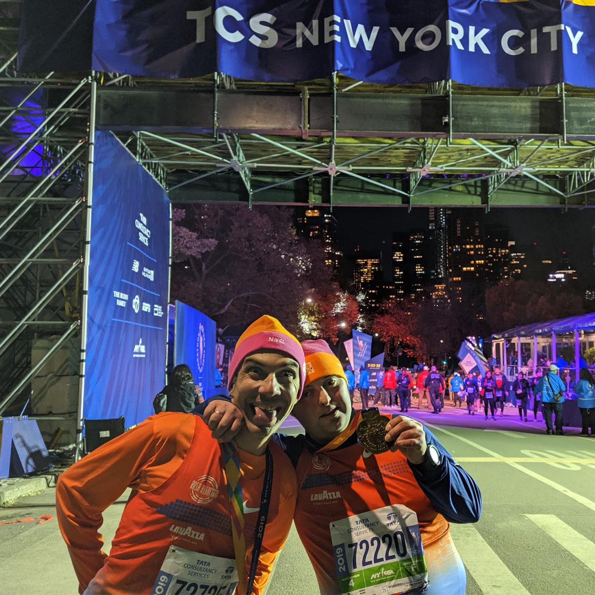 road-to-new-york-2019-rosa-associati-maratona-7