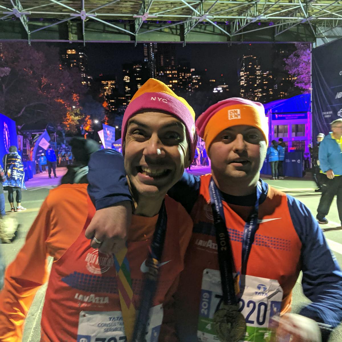 road-to-new-york-2019-rosa-associati-maratona-8