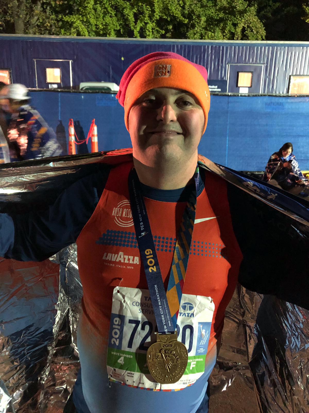 road-to-new-york-2019-rosa-associati-maratona-9