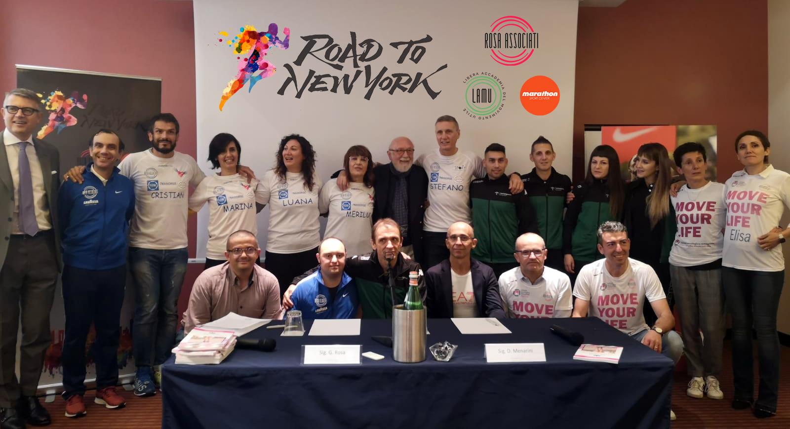 rosa-associati-road-to-new-york-2019