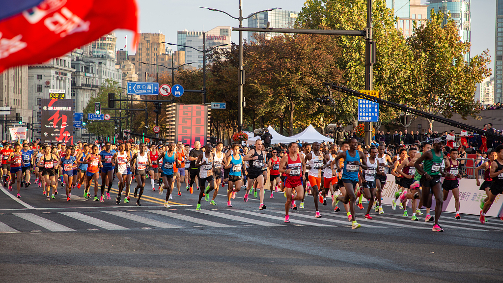shangai-marathon-2019-rosa-associati