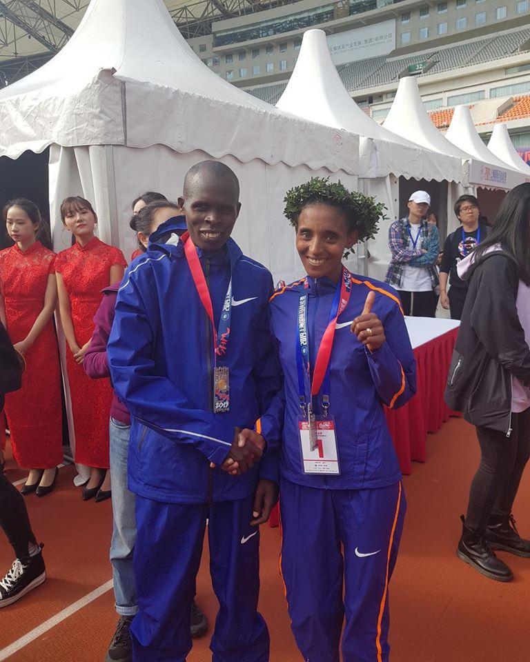 shangai-marathon-2019-vincitori-rosa-associati