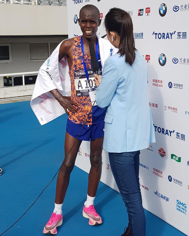 shangai-marathon-2019-winner-rosa-associati