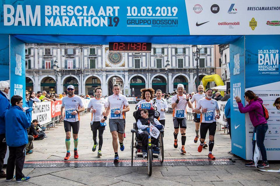 brescia-art-marathon-2019-rosa-associati-10
