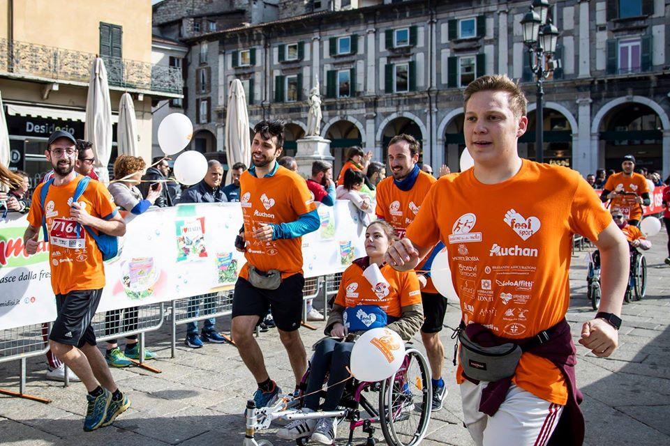 brescia-art-marathon-2019-rosa-associati-8
