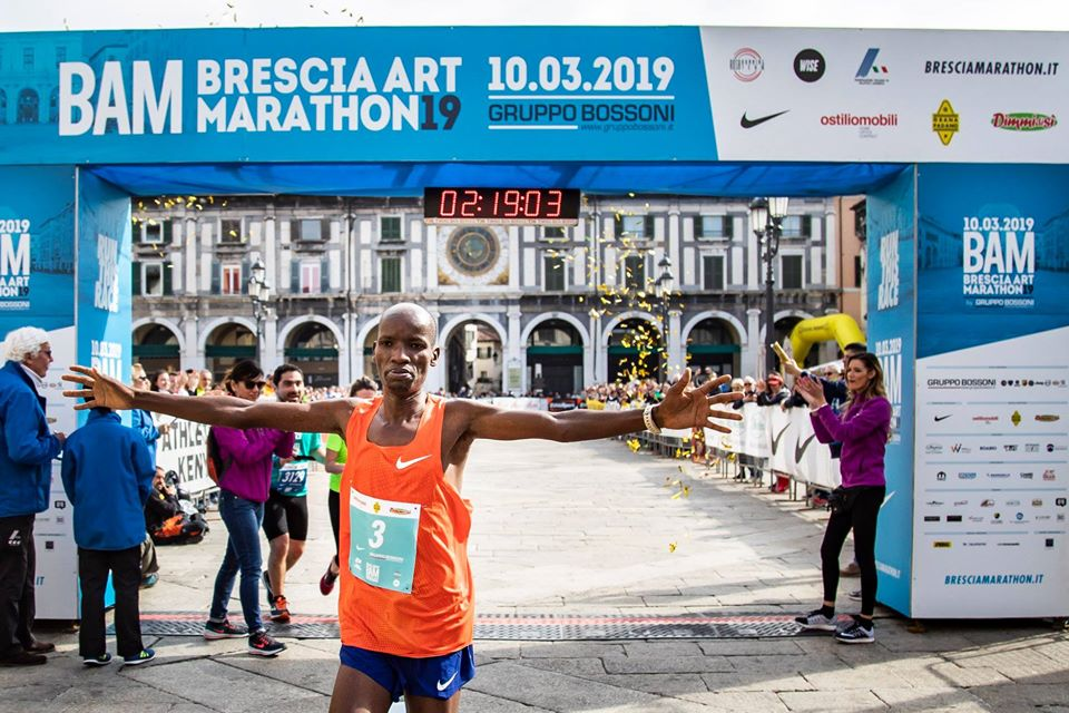 brescia-art-marathon-2019-rosa-associati-9