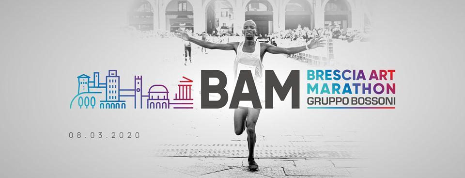 brescia-art-marathon-2020-rosa-associati