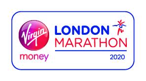 london-marathon-pettorali-rosa-associati