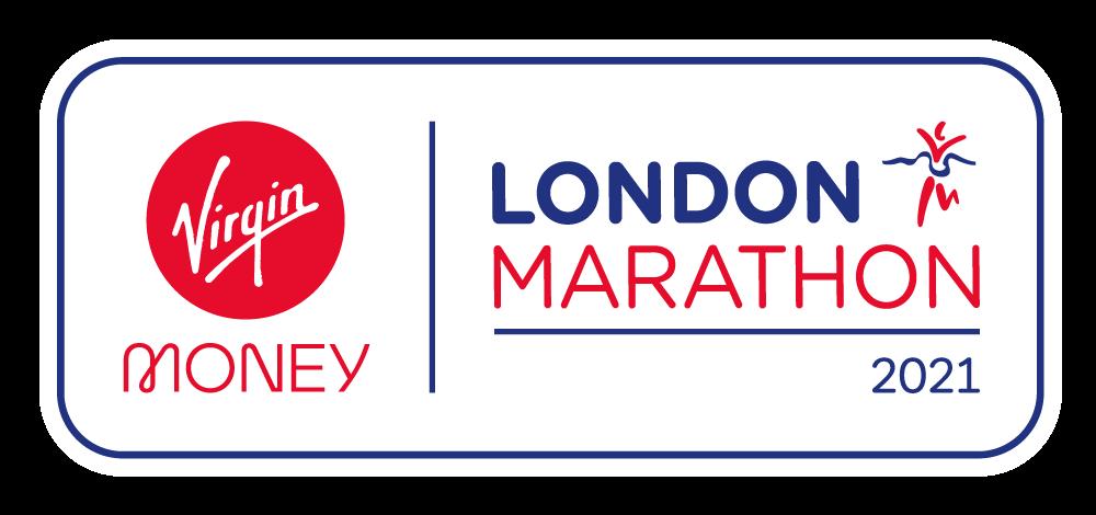 pettorali-maratona-londra-rosa-associati