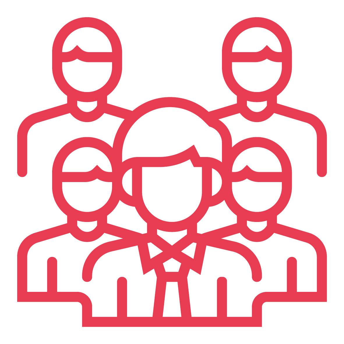 rosa associati - Wellbeing - Per le aziende3