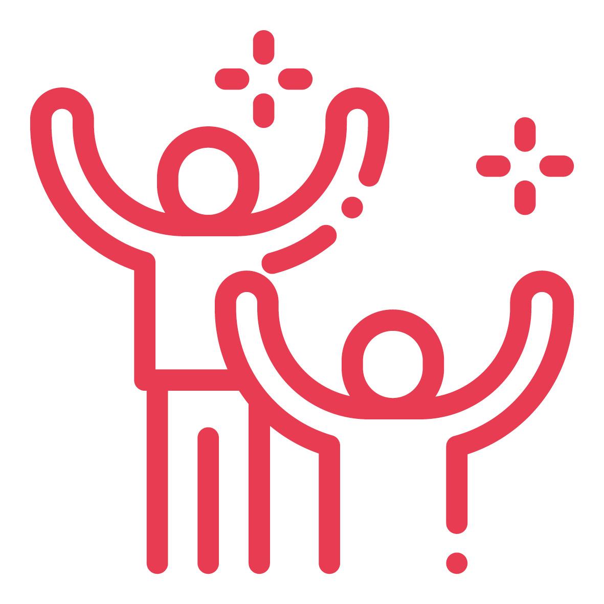 rosa associati - Wellbeing - Per le aziende7