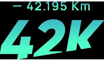 rosa-associati-brescia-art-marathon-42km