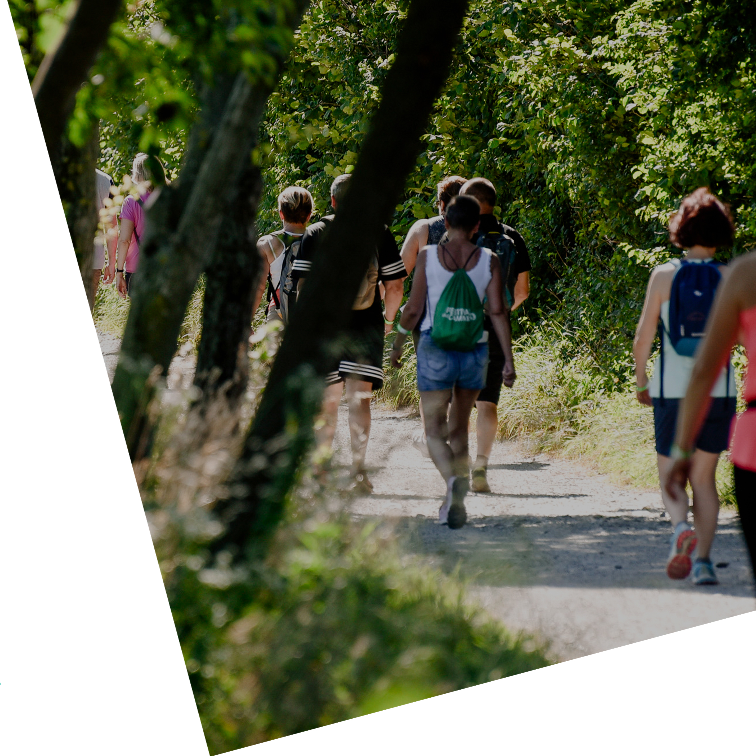 rosa-associati-festival-del-cammino-2