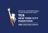 rosa-associati-new-york-city-marathon-official-tour-operator