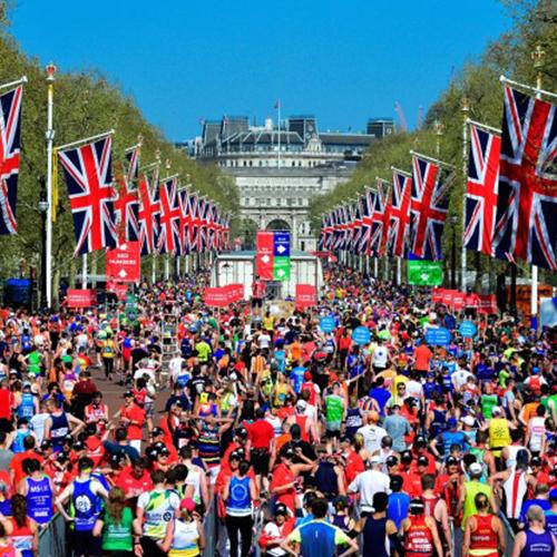 rosa-associati-pettorali-london-marathon-A