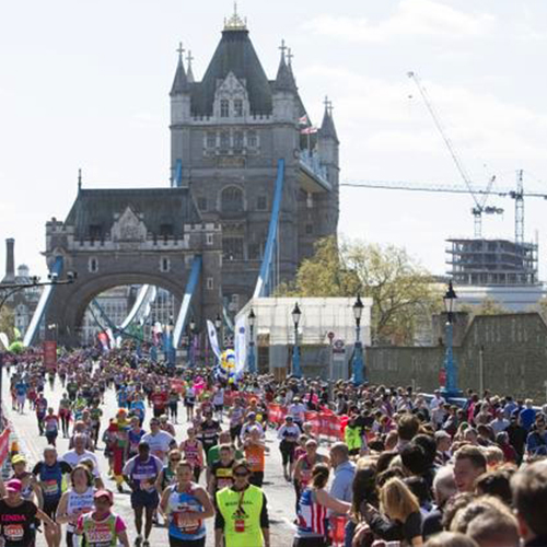 rosa-associati-pettorali-london-marathon-D