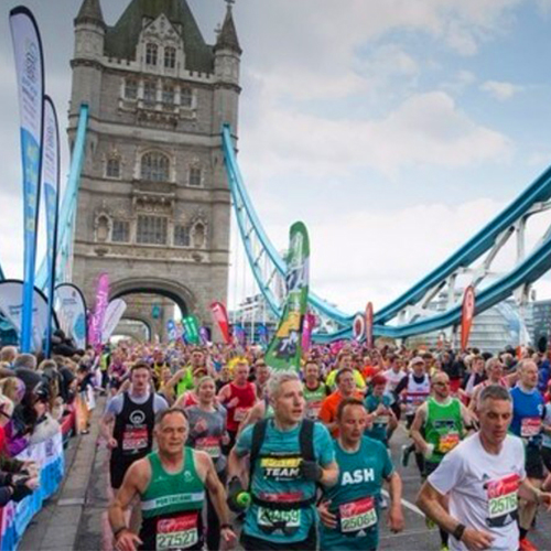 rosa-associati-pettorali-london-marathon-b