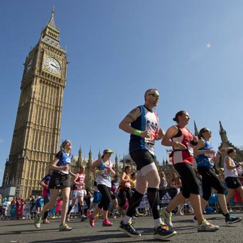 rosa-associati-pettorali-london-marathon-c