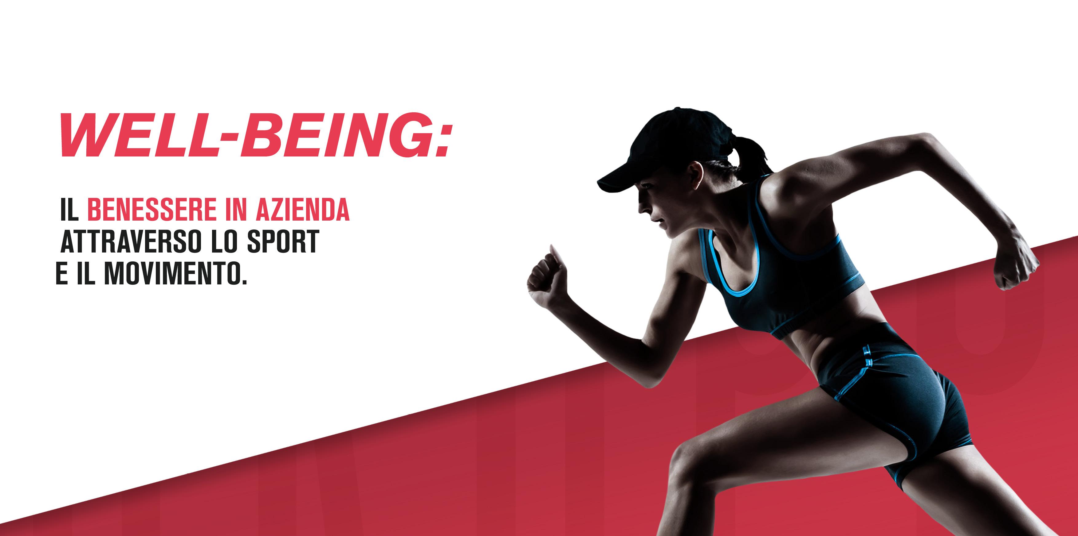 rosa-associati-wellbeing-aziendale-sport