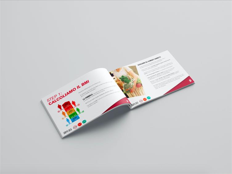 welfare-aziendale-alimentazione-rosa-associati-valenti04