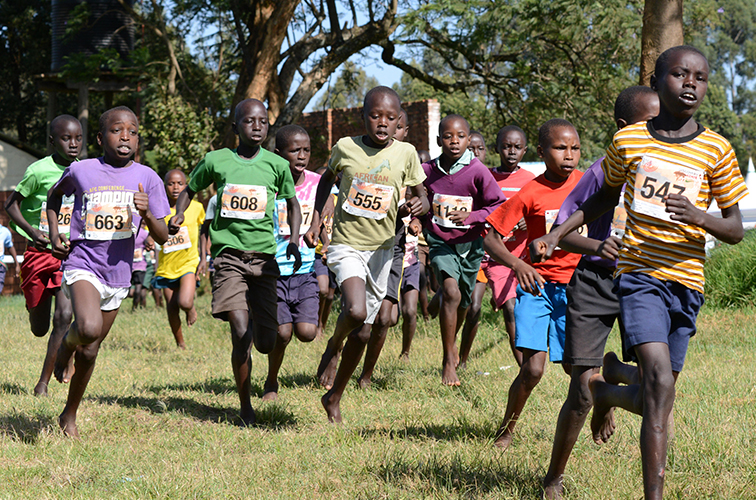 discovery-kenya-rosa-associati-2019-11