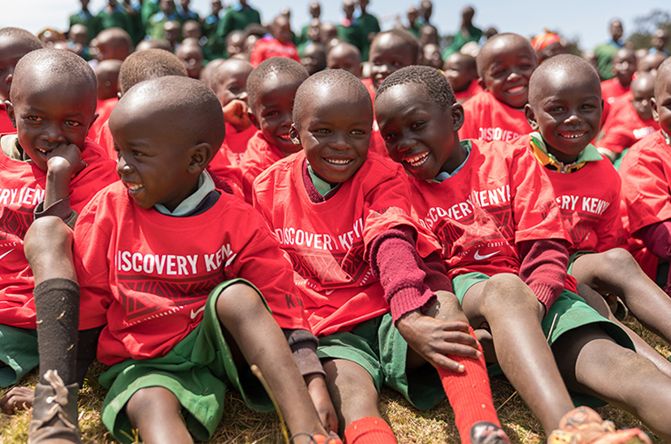 discovery-kenya-rosa-associati-2019-8