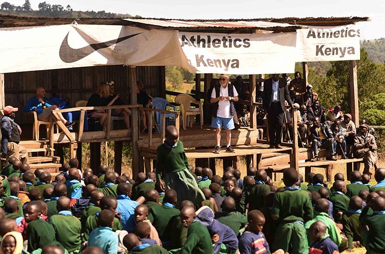 discovery-kenya-rosa-associati-2019-9
