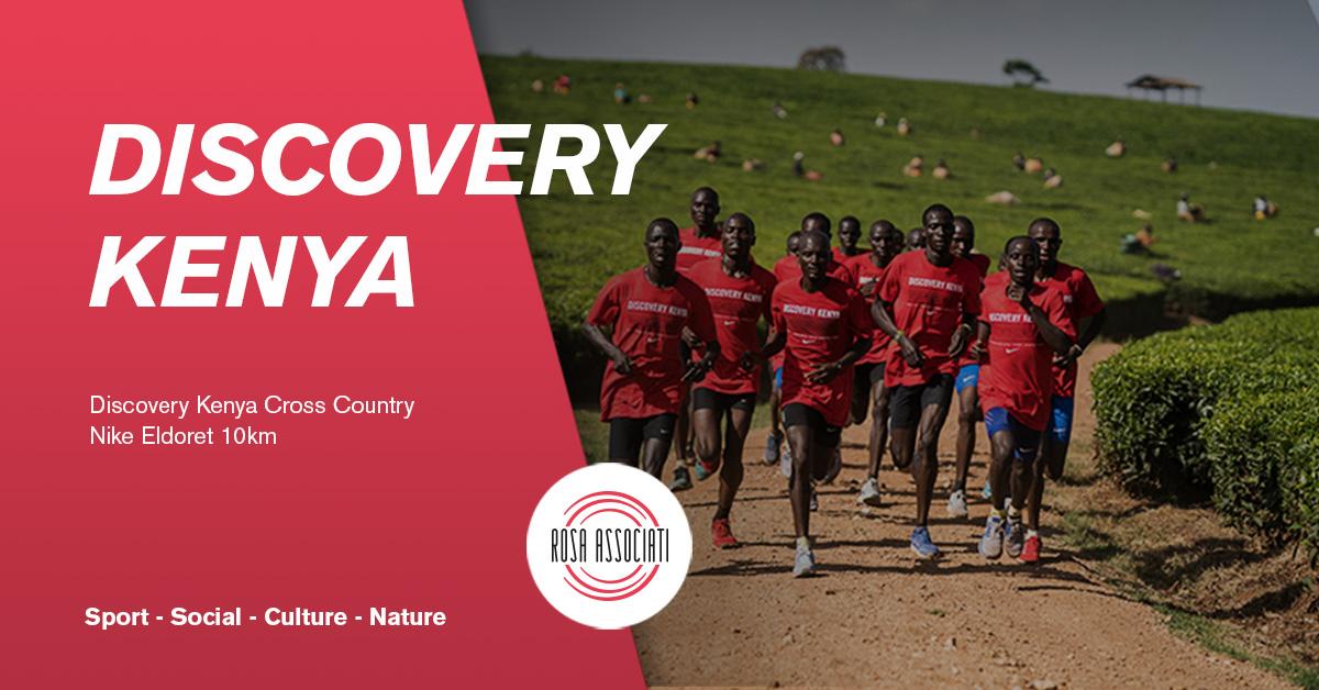 discovery-kenya-rosa-associati-cover