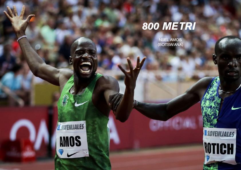 rosa-associati-amos-800-metri-2019