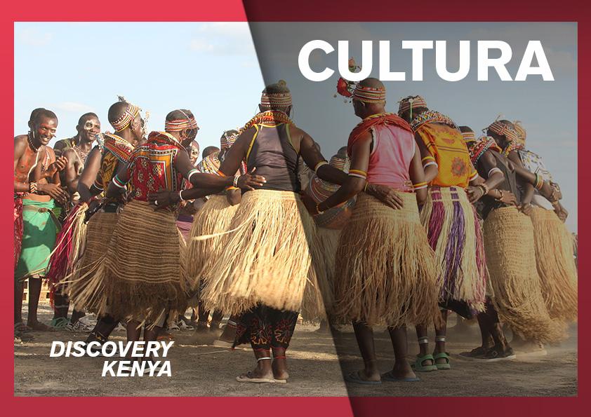 rosa-associati-discovery-kenya-cover-cultura